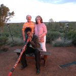 Foto Voyages Ayers Rock Resort