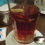 Large Earl Grey Tea at a Reasonable Price