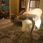 Photo of Osteria Delle Brache Nome Atelier