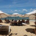 Photo de Aquarela Praia