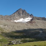 Photo of Passo di Gavia
