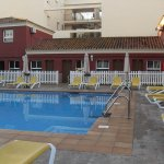 Photo of Hotel Itaca Fuengirola