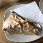 """Great Lemon Meringue Pie"""