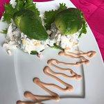 Photo of Restaurante Nazca