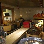 Foto van D.O.T. - Chianti Street Food