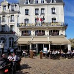 Foto di Hotel France et Chateaubriand