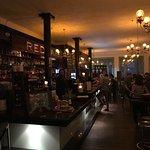 Photo of Redoak Boutique Beer Cafe