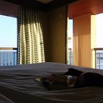 Photo de Embassy Suites by Hilton Myrtle Beach-Oceanfront Resort