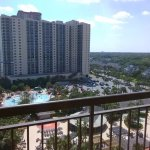 Foto de Embassy Suites by Hilton Myrtle Beach-Oceanfront Resort