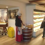Photo of Henri Willig Cheese farm store & lunchroom Warmoes