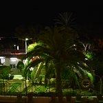 Photo de Hotel Tropico Playa