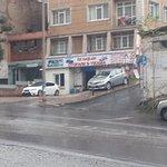 Photo of Crowne Plaza Istanbul - Harbiye