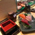Photo of Nagayama Cafe