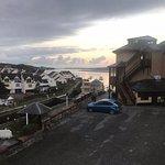 Photo de Hotel Port Dinorwic