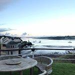 Foto de Hotel Port Dinorwic