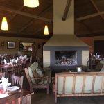 Foto van Ngorongoro Rhino Lodge