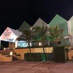 Photo of Oceani Beach Park Hotel