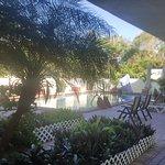 Photo de Ocean Lodge