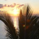 Photo de Scenic Matavai Resort Niue