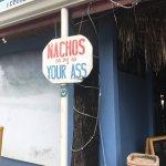 Φωτογραφία: Eat at Joe's