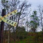 Foto de Greenbrier River Trail