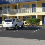 Photo de Best Western Cocoa Beach Hotel & Suites