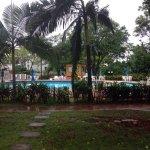 Iguassu Holiday Hotel Foto