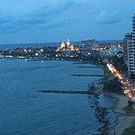 Photo of Hotel Cartagena Real