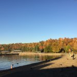 Foto de Gene Coulon Memorial Beach Park