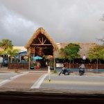 Photo of Siesta Key Village