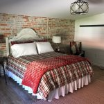 Foto de The Brafferton Inn Bed and Breakfast
