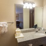 Photo of Quality Inn Estes Park