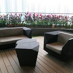 Photo of Holiday Inn Express HONG KONG KOWLOON EAST