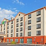 Photo of Holiday Inn Express Meadowlands