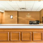 Photo of Clarion Inn Frederick Event Center