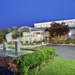 Photo of Holiday Inn Hyannis