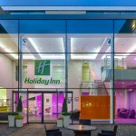 Photo of Holiday Inn Sittingbourne