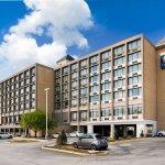 Photo of Comfort Inn & Suites Event Center