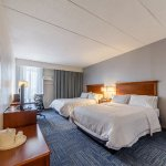 Photo of Allentown Park Hotel Ascend Collection by Choice Hotels