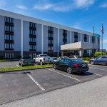 Foto de Allentown Park Hotel Ascend Collection by Choice Hotels