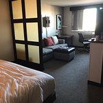Foto Hyatt Place Milwaukee Airport