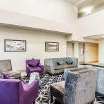 Photo de Quality Inn & Suites Broomfield Westminster