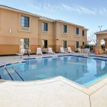 Photo of Quality Inn & Suites DFW Airport South