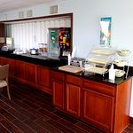 Foto de Quality Suites