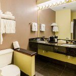 Photo of Quality Suites Altavista - Lynchburg South