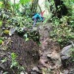 Photo de Nevis Peak Hike