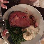 صورة فوتوغرافية لـ Saltwater Grill