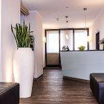 GHOTEL hotel & living München-Nymphenburg Foto
