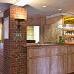 GHOTEL hotel & living Kiel Foto