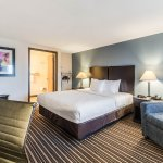 Photo of Quality Inn & Suites - Round Rock